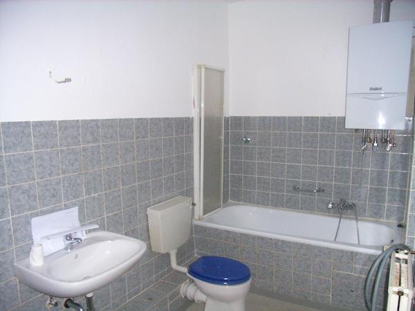Badezimmer Komplettpreis galerie standardsanierungen